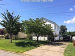 2728 Washington Ave, Saint Albans, WV