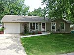 264 Hillcrest Ave, Hampshire, IL