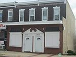 2857 Greenmount Ave , Baltimore, MD 21218