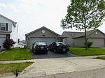 3981 Eminence Ln, Grove City, OH