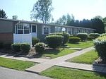 115 Rolling Meadows Dr APT D, Delaware, OH