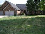 2415 Cedar Bnd, Anderson, IN