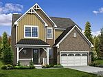 5527 Mount Zion Rd, Milford, OH