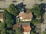 190 NW 49th Ave, Miami, FL