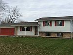 7636 E Stop 11 Rd, Indianapolis, IN
