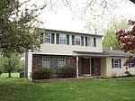 2949 Woodview Dr, Hatfield, PA