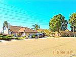 7701 Crocus Cir, Buena Park, CA
