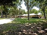 4641 Royal Ln, Dallas, TX