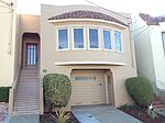 2446 17th Ave, San Francisco, CA
