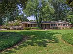 2806 Jefferson Dr, Hattiesburg, MS