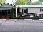 154 Blue Jay St # 154, Prince George, VA