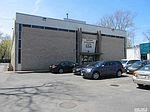 554 Larkfield Rd, E Northport, NY