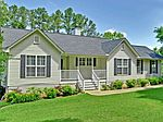 407 Edgewater Dr, Anderson, SC