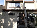 1925 Delta Ave, Rosemead, CA