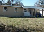10548 Briarcliff Rd E, Jacksonville, FL