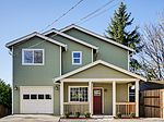 7625 8th Ave SW, Seattle, WA