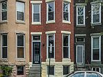 3323 Beech Ave, Baltimore, MD