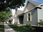 145 Adams St, Delaware City, DE