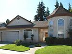 1442 Coolidge Dr, Woodland, CA
