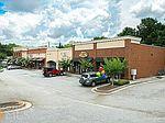270 Glynn St N Ste D, Fayetteville, GA 30214