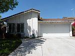 2715 Rainfield Dr, San Jose, CA