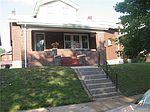 3661 Fillmore St, Saint Louis, MO