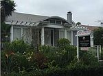 1308 N Ogden Dr, West Hollywood, CA
