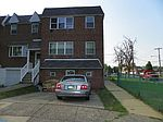 3619 Biscayne Pl, Philadelphia, PA