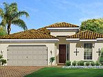3948 Ashentree Ct # 4ZLAX4, Fort Myers, FL