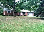 2909 Stamm Ave, Indianapolis, IN