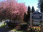 30 Cooper Lake Rd SW, Mableton, GA