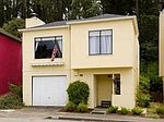 148 Dellbrook Ave, San Francisco, CA