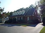 1707 Waterford Dr NW, Wilson, NC