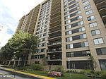 3713 S George Mason Dr APT 416, Falls Church, VA