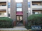 825A Main St # A, Belleville, NJ