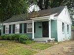 2777 Madison Ave, Memphis, TN