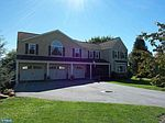 1227 Hamlet Hill Dr, West Chester, PA