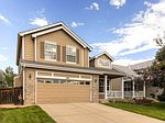 1148 Mulberry Ln, Highlands Ranch, CO