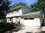 2518 Independence Ln, Madison, WI