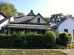 952 Udell St, Indianapolis, IN