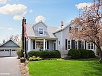 619 W Campbell St, Arlington Heights, IL