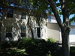 5978 Lakefront Ave, Hilliard, OH