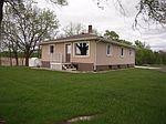 19386 40th Ave, Conklin, MI