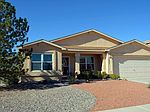 7040 Glen Hills Dr NE, Rio Rancho, NM