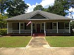 1004 N Court St, Quitman, GA