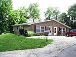 3741 Hickory Ln, Greenville, OH