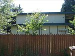 3324 S Ainsworth Ave, Tacoma, WA