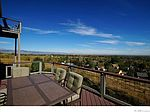 487 Eisenhower Dr, Louisville, CO