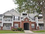 45 Sycamore Ave APT 923, Charleston, SC