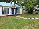 4101 31st Ave, Meridian, MS